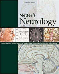 Devita hellman and rosenbergs cancer 10th edition pdf oncology netters neurology 2e netter clinical science 2nd edition fandeluxe Choice Image