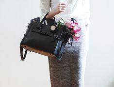 59dca61120fb Сумки: лучшие изображения (34) в 2019 г. | Bags, Fashion bags и ...
