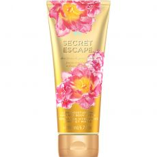 Victoria's Secret VS Fantasies Secret Escape hand and body cream, 200 ml|hand & bodycream|Victoria's Secret - Vivolanda
