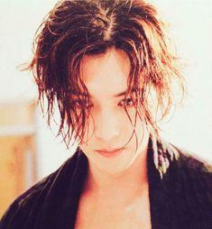 Lee Jong Hyun Cnblue, Jonghyun, Dreadlocks, Hair Styles, Beauty, Pictures, Hair Plait Styles, Hair Makeup, Hairdos