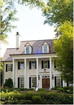 Beautiful home.. http://www.CorneliusCamp.com