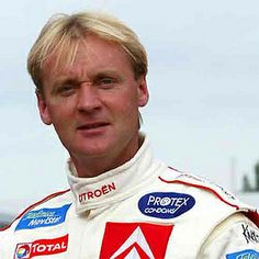 PHILIPPE BUGALSKI (12/06/1963 — 10/08/ 2012) Citroen Sport, Rally Drivers, Philippe, Respect, Porsche, Top, Celebrity, Rally, Shirts