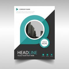 Conference Brochure Template | 27 Best Conference Brochures Images Brochures Conference Adobe