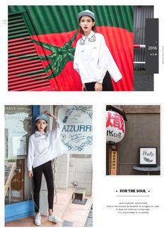 8月15号10点上新,提前预定享8折2016秋季新款豹子头衬衣-淘宝网全球站