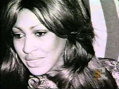 Vh1 Behind The Music Tina Turner - Tina's an amazing woman. Long live the Queen of Soulful Rock!