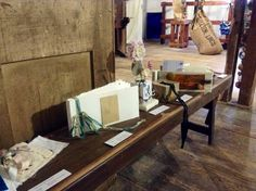 older adults, rural and social isolation Stoke On Trent, Cumbria, Windmill, Newcastle, Table, Projects, Inspiration, Home Decor, Log Projects