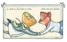 Por Alberto Montt.