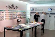 colette concept store paris -