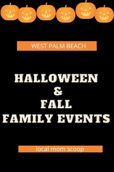 Delray Beach Halloween 2020 50+ Best Delray Beach, Florida images in 2020 | florida