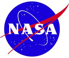 Image from http://www.nasa.gov/sites/default/files/nasa-logo-wallpaper.jpeg.