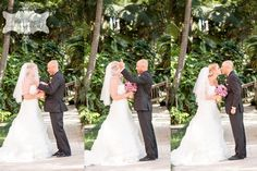 Palm Beach Photography, Inc. www.palmbeachphotography.net www.facebook.com/palmbeachphoto 561.951.8800  palm beach wedding, ombre wedding, purple wedding, boca resort wedding, boca raton resort and club, boca beach club, boca by design, palm beach photography, palm beach wedding photography, #palmbeachwedding, #ombrewedding, #purplewedding, #weddingphotography, #bocaratonresortandclub, #bocabeachclub, #palmbeachphotography, #bocaresortwedding, #bocabydesign, #palmbeachweddingphotography
