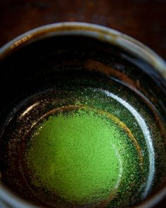 Come in for a bowl of special edition Matcha Shincha from the hills of Hoshino! | http://ift.tt/2akRyog  #matcha #shincha #hoshino  photography by @sewaricampillo