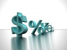 New Loan Lender Lowering Interest Rates