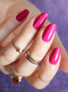 nails Hot Nails, Hair And Nails, Manicure Tips, Great Nails, Dipped Nails, Elegant Nails, Nail Accessories, Cool Nail Designs, Beauty Box