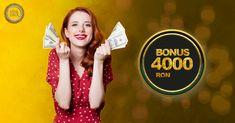 ⭐ Cadou in prima luna: 4000 RON ⭐Bonus interviu 500 RON 💳Plata la zi sau bilunar ⏳Part-time sau full time ⭐E sansa ta sa faci ce vrei si ce ti-ai propus! Aplica acum!. #videochat #iasi