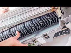 77 Ideas De Aire Acondicionado Aire Acondicionado Acondicionado Refrigeracion Y Aire Acondicionado