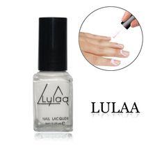 2 couleur décoller le vernis à ongles liquide Art Latex bande facile à nettoyer Finger de la peau protégée liquide palissade Nail Liquid Art…