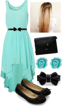 """""""outfit #106"""" by foreverandalways-1d ❤ liked on Polyvore"""