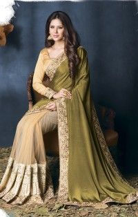 rousing-green-beige-net-embroidery-work-designer-saree-800x1100.jpg