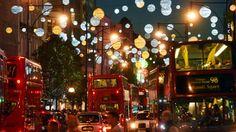 Las calles del mundo ya están llenas de luces y color. Queremos que nos ayudes a retratar la alegría de las fiestas decembrinas. ¡Comparte tus fotos con nosotros!
