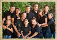 Картинки по запросу group family photo