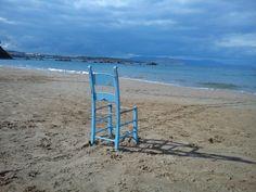 By www.morfeasnest.gr