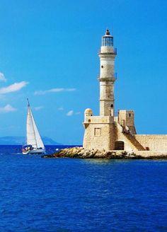 Crete private tours, Greece Private Tours and excursions in Crete, Chauffeured driven car services http://www.greece-privatetours.com/crete-private-tours
