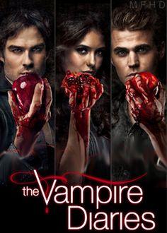 Assistir The Vampire Diaries 3 Temporada Online Legendado | Assistir Serie Online ~ Assistir Series Videozer Oficial