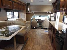 "2016 New Forest River Forester 3011DSF Class C in New Hampshire NH.Recreational Vehicle, rv, 2016 Forest River Forester3011DSF, 12Cu Ft 4 Door Refer w/ Ice, 15k BTU A/C w/ Heat Pump, 32"" Outside TV w/ DVD, Arctic Package, Automatic leveling jacks, Bedroom TV with DVD, Deluxe Woodgrain Dash, Driver Side Swivel Seat, Passenger Side Swivel, Preferred Package, Side View Cameras, Ultra Leather Driver/Pass Seats,"