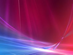 Red And Blue d Wallpapers Desktop Background d abstract