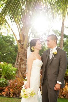 Michelle & Travis | Ihilani Ko Olina | rachelrobertson.com