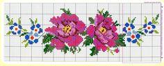 1.bp.blogspot.com -6kvJaQOLMU0 UPgxa--M4kI AAAAAAAAG1A Kc5IhgBru6c s1600 TER%C3%87A+(1)+(1).jpg
