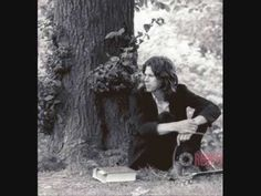 "Nick Drake - Don't Think Twice, It's Alright - Great Dylan cover! From the ""Tanworth-in-Arden"" Album"