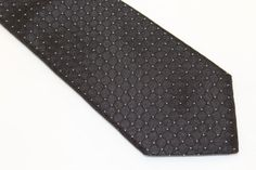 88457f38841e Very distinct looking #TedBakerLondon #tie that will take you from day to  night with