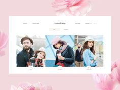 Website for hats manufacturer. Cardinal & Margo factory was founded in 1989 and has produced felt, velour, angora, straw and knitted hats for women and men since then.   Site on the web  More i...