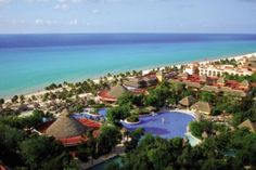 I'd love to go to Mexico @White Stuff UK #makesmehappy