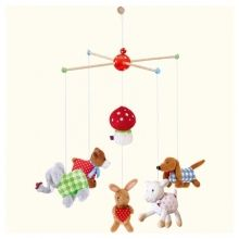 Fancy Onlineshop f r exklusive Kinderm bel Babyzimmer und Kinderzimmer Kinderbettw sche Lampen und Teppiche