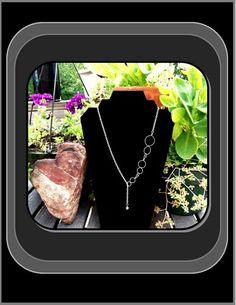 infinity symbol jewelry,infinity symbol necklace,infinity symbol