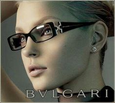 miu miu sunglasses for women - New Look Branded Fashion Stylish Sunglasses, Cat Eye Sunglasses, Sunglasses Women, Round Sunglasses, Bvlgari Eyeglasses, Bvlgari Eyewear, Prada Eyeglasses, Eyeglasses Frames For Women, Cute Glasses