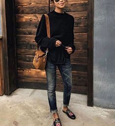 "115 curtidas, 4 comentários - ➰Les Codes d'Eve ➰ (@lescodesdeve) no Instagram: ""#women#inspiration#girls#luxe#followme#femme#mode#mujer #inspo#fashionblogger…"""