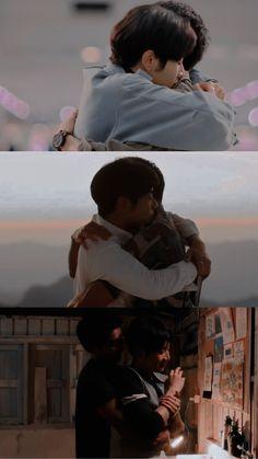 Boyfriend Photos, Theory Of Love, We Meet Again, Series Movies, Fujoshi, Couple Goals, Tv Shows, Gay, Singer