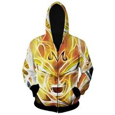 New Arrival Fire Printed Long Sleeve Hoodie with Pockets ($40) ❤ liked on Polyvore featuring tops, hoodies, sweatshirt hoodies, long length tops, long sleeve hooded sweatshirt, long sleeve hoodies and long hooded sweatshirt