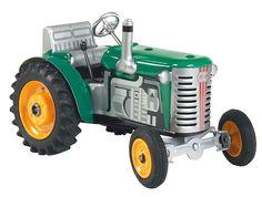 Porsche, Vehicles, Tractor, Cars, Vehicle