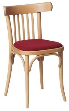 Dining Room Chairs, Bar Furniture, Patio Furniture, Hotel Furniture At  Factory Direct Prices.