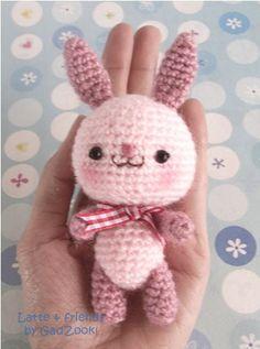 Copas Conejo - pelos chica - Blog de pelos niña