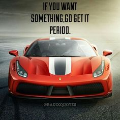 carwow imagines the insane Ferrari 488 GTO Ferrari F40, Positive Business Quotes, Billionaire Sayings, Porsche, Entrepreneur, Ferrari World, Automotive Art, Toys For Boys, Boy Toys
