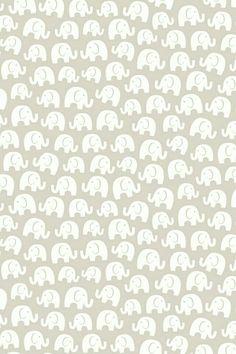 Elephants elephant phone wallpaper, wallpaper for your phone, i wallpaper, pattern wallpaper, Frühling Wallpaper, Elephant Wallpaper, Pattern Wallpaper, Wallpaper Ideas, Cute Backgrounds, Phone Backgrounds, Cute Wallpapers, Wallpaper Backgrounds, Wallpapers Android