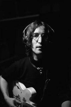 Fuck Yeah John Lennon