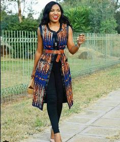 African dress tops Related posts:Wedding Guests Slayage! 2017 Wedding Guests are Bringing in More Sauce and Trend.African Print Maxi Dress @ nedim_designs ideas for African fashion pieces African Fashion Designers, Latest African Fashion Dresses, Latest Ankara Styles, African Print Dresses, African Print Fashion, Africa Fashion, African Dress, Ankara Fashion, African Prints