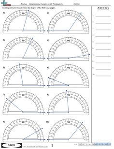 GREAT Common Core Worksheet site!!!!
